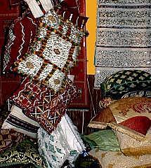 Productos for Cortinas marroquies