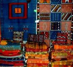 Productos - Muebles marroquies en madrid ...